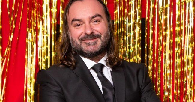 Fabio Berti