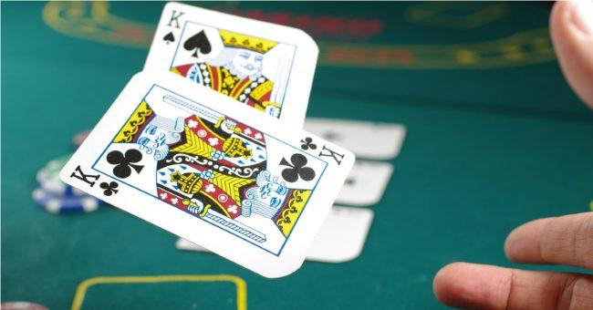 strategia tornei poker