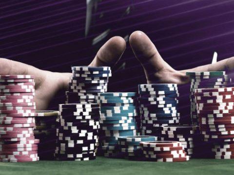 poker online freeroll