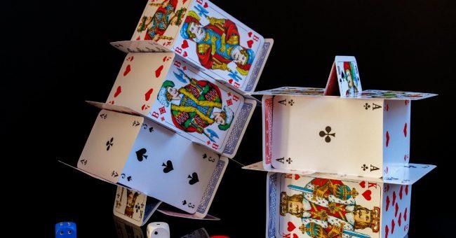 Tornei poker gratis